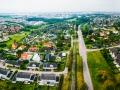 arsta_DSC4370-panorama