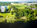 skokloster_DSC4629-panorama