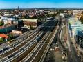 stationen_DSC4853_panorama