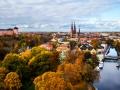 uppsala_DSC1966-panorama