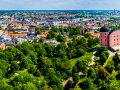 uppsala_DSC3820-Panorama