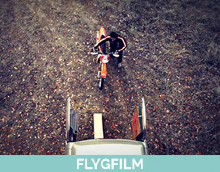 FLYGFILM