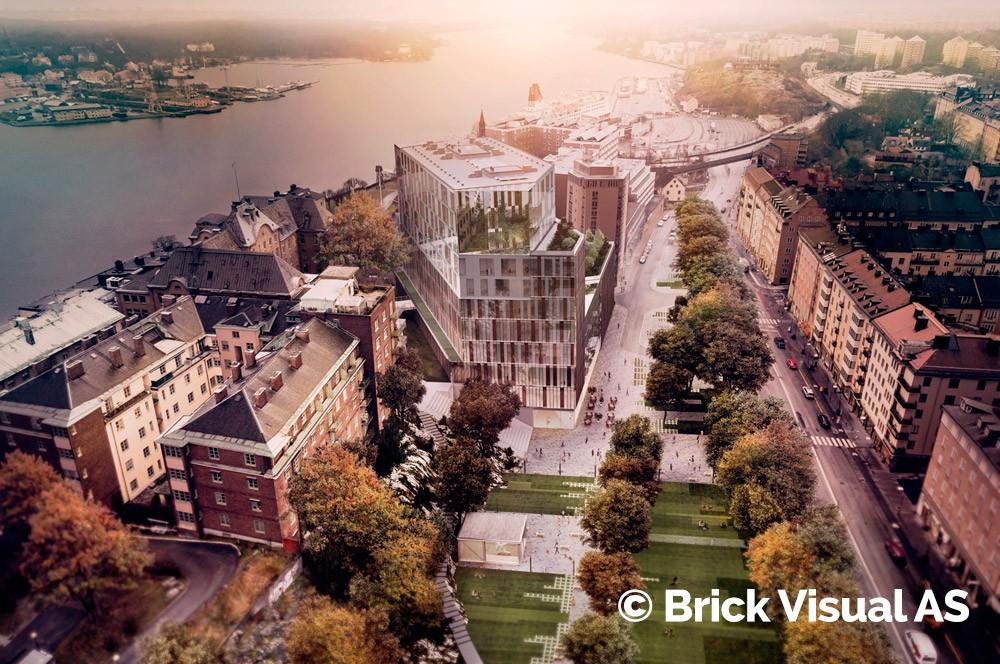 Arkitekt_brick_1B